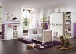 chambre bébé pratique une chambre pour bébé pratique et chaleureuse le matelpro
