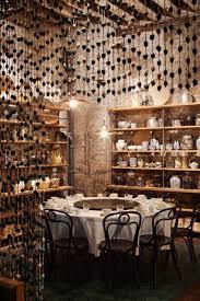 121 best restaurant lighting ideas images on pinterest cafes