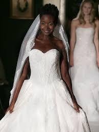 oleg cassini wedding dresses oleg cassini fall 2017 collection bridal fashion week photos