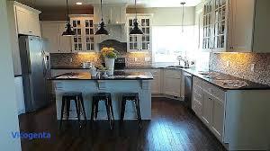 carrelage lapeyre cuisine meuble salle de bain avec lapeyre carrelage mural cuisine les