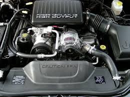 2002 dodge ram 4 7 engine jeep grand wj 4 7 liter ho engine