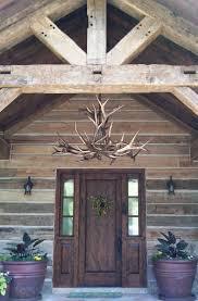 decor antler decor deer wall decor deer antler cross
