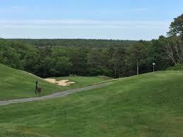 kings way golf club in yarmouth port massachusetts usa golf