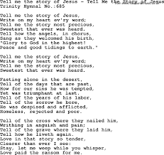 the story of jesus related keywords u0026 suggestions the story of