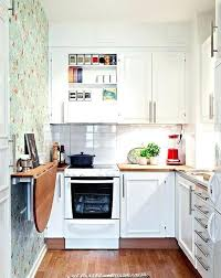 space saving kitchen ideas best space saving kitchen ideas snaphaven