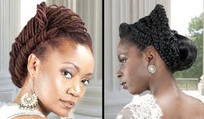 hairstyles for black people braided hairstyles for black women as