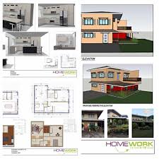 homework design studio home facebook