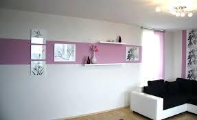 wandgestaltung mit farbe wandgestaltung ideen farbe design wohnzimmer farben grau streifen
