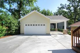 St Louis Garage Door by Garage And Driveway Photo Gallery St Louis Mo
