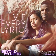 beyond the lights movie beyond the lights blu ray review at why so blu
