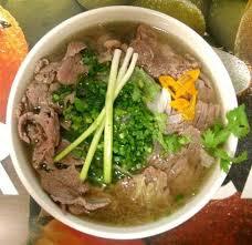 vietnamesische küche vietnamesische küche pavillon restaurant karlsfeld münchen