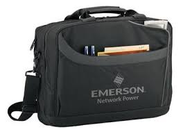 corporate gift ideas for every corporate promotional items