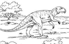 coloring page games dinosaur tyrannosaurus coloring page dinosaur coloring pages