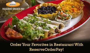 christmas dinner order online 215 best reserve order pay make online restaurant reservations