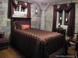 Custom Bedroom Furniture Themed Furniture Archives Tom Spina Designs Tom Spina Designs