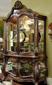 michael amini dining room furniture awesome michael amini living room furniture images rugoingmyway