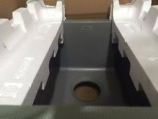 Granite Undermount Kitchen Sinks by Granite Kitchen Sink Granite Kitchen Sinks Choices In Design