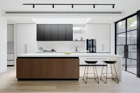 kitchen design white cabinets black appliances 75 beautiful kitchen with black appliances pictures ideas