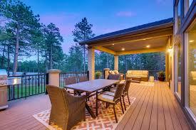 Colorado Springs Patio Homes by Colorado Springs Co Houses For Sale Sanctuary Pointe Patio Homes