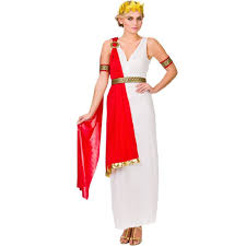 ladies book day character fairytale storybook fancy dress