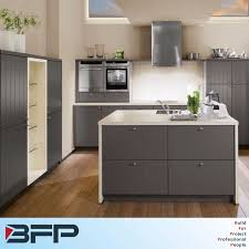 china design best mdf board for small kitchen cabinet china