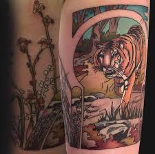 jinx u2013 fallen heroes tattoo colorado