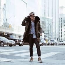toronto men u0027s fashion week f w 2016 alexanderliang com