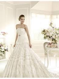 brautkleider la sposa la sposa brautkleider kaufen reduzierter preis