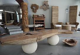 Wood Home Decor Wood Home Decor Wooden Interior Design For Your Living Room Wooden
