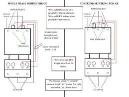 ge dc motor wiring diagram wiring diagram