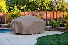 Best Patio Furniture Covers - awesome best outdoor furniture covers home design new fancy at