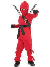Lego Ninjago Costumes Halloween Lego Ninjago Costumes Kids Adults