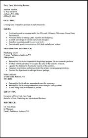 radiologic technologist resume skills surgical tech resumes surgical tech resume no experience fresh
