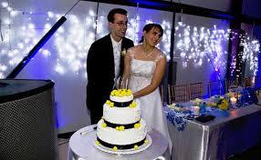 wedding rentals nj jersey up lighting rental
