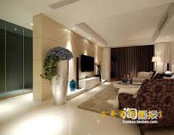 Large Brown Floor Vase Aliexpress Com Buy 1m 1 Silver Large Floor Vase Modern Fashion