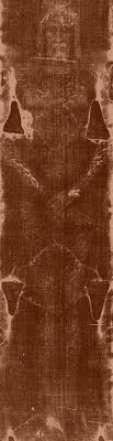 The Oxford Radiocarbon Accelerator  Left  Frontal     The Shroud of Turin