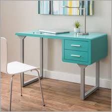 extra long office desk lovely 25 best ideas about teal desk on