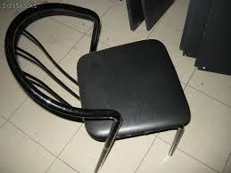 sedie usate napoli best sedie soggiorno economiche contemporary amazing design