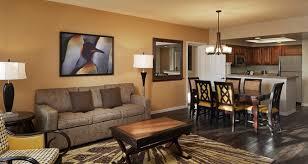 Two Bedroom Suites In Orlando Near Disney Hilton Grand Vacations Suites At Seaworld Orlando Hotel