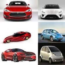 How To Get The Best New Car Deal by How To Get The Best Deal On A Newcar New Car Quotes Pinterest