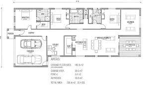 modern floor plans for new homes modern floor plans for new homes modern house