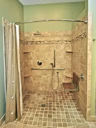 Accessible Bathroom Design Handicap Accessible Bathroom Design