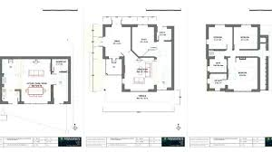 best house plan websites floor plan websites valuable house plan websites floor plans