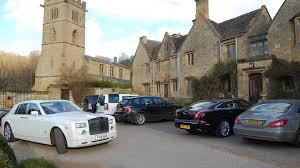 bentley rolls royce phantom chris and judy azure wedding cars