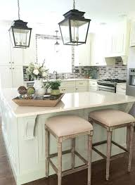 how to decorate your kitchen decorate kitchen island ways to decorate kitchen how to decorate