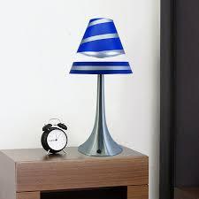Levitating Bulb by Online Buy Wholesale Levitating Lamp From China Levitating Lamp