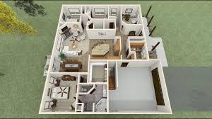 custom juniper plan wh mount horeb wi stenjem residence youtube