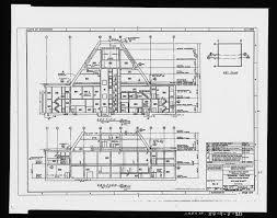 slaughterhouse floor plan infrastructure u2013 page 5 u2013 bldgblog
