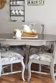 french style dining room french style dining set timeless creations llc