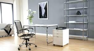 Designer Home Office Furniture Uk Modern Home Office Furniture U2013 Adammayfield Co